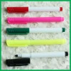 Nontoxic Marker Pen with Waterproof Ink