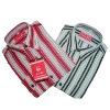 boys cotton long sleeve casual shirt