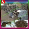 Dong fang group ruiguang floating fish feed pellet machine 0086 15137127638