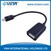 2.0 USB HUB with 1 port for SamSung mobile