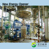 2012 Hot Products of rotary reactor pyrolysis system
