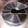Metal Wire Fan Cover