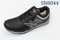 Newly Design Running Shoes