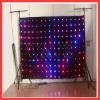 LED Video Curtain Stage Light