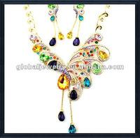 18k plated jewelry fine gold jewelry bride jewelry