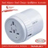 2012 TOP SALE Travel Plug Manufacturer(NT680)