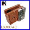 LK003A Professional Electronic Ticker Outlet