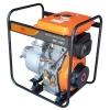 WP40 Diesel Water Pump