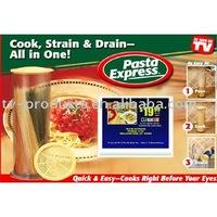Pasta Express,Pasta Utensil,Pasta Cooker