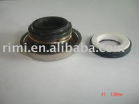 water seal,mechanial seals manufacturer and supply