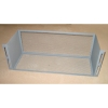 Networking accessories-dustproof cover(brackets)
