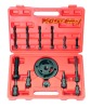 "12pcs Timing Kit For Diesel Engines ""Land Rover"" engine timing tool"