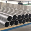 bicycle titanium tube