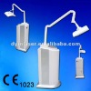 led photodynamics therapy machine beauty salon equipment for skin rejuvenation, wrinkle removal and large pore