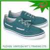 2012 popular washed canvas shoes for women/men