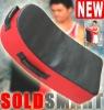 Kung-Fu Kick Boxing Sparring Shield