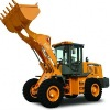 ZL930 wheel loader with 3T 1.7m3 total weight 10.3T