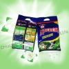 Low Phosphate Powder Laundry Detergent Washing Powder Kingdom 500g