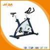 2011 hot sale bikes fitness equipment