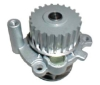 Water pump for Audi AGN engine