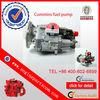 3655654 cummins fuel pump for Marine generator set