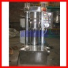 QYZ-410 hydraulic oil press machine