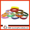 Cool rubber bracelet for kids SB-D-04