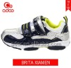 2012 latest design cool boys shoes
