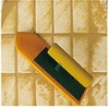 colored waterproof tile grout