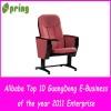 AP-09 best seller foshan furniture