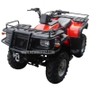 MA250E-L EEC 200/250CC FARM UTILITY ATV/QUAD WITH LONCIN STYLE