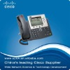Original New CISCO IP phone CP-7961G