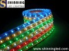 Energy saving led strip Christmas rope lights