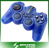 joypad controller for ps2