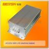 AC220V/26W SOX ELECTRONIC BALLAST
