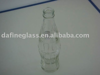 supplier of coca cola glass bottle 250ml