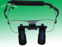X3.5 Eye glass magnifier/Medical magnifying glass