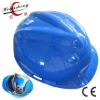 CE EN 397 safety plastic hard hat with logo printing
