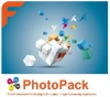PhotoPack