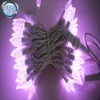 LED Strawberry String Light(holidays C9 lights,christmas lights,decoration lighting)
