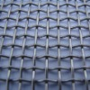 Industrial Screens Cloth/heavy
