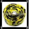 Racing Car Tape Bicycle Handlebar Wrap Yellow