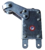 High Performance Safety Locks