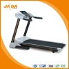 2012 new treadmill sale fitness treadmill