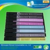 Inkjet Cartridge Refill Machine For Epson 4800 Ink Cartridges