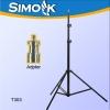 Big size light stand, Photo equipment