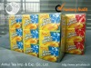10G HALAL CHICKEN BOUILLON CUBE for Africa