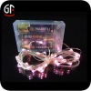 Christmas Led Flower Tree Light
