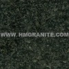 South Africa Blck granite slab granite tile