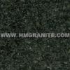 South Africa Blck granite slab granite tile